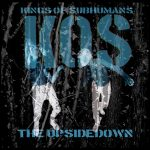 KOS Kings of Subhumans - The Upsidedown