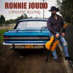 Ronnie Joudo - Cruisin' Along