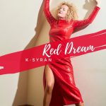 K-Syran - Red Dream