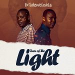 Didenticals - Turn of the Light