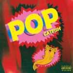 Catfish - Pop