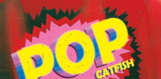 Catfish - Pop