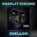 SHELLON - Moonlit Visions