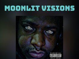 SHELLON - Moonlit Visions