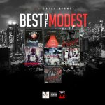 Modest - Best Of Modest