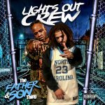 Lights Out Crew - Caan Stop We