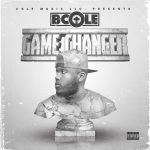 B. Cole - Game Changer