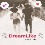 B.O.O.M. Sgbh - DreamLike