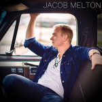 Jacob Melton - 90 Proof and Smooth