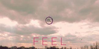 Auralens - Feel Better