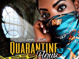 Tammi Jean - Quarantine Flows
