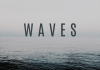 Jones - Waves