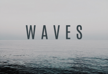 Jones - Waves