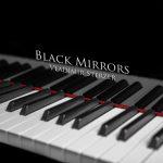 Vladimir Sterzer - Black Mirrors