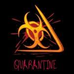 Chris MAC - Quarantine