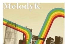 MelodyK - Slide Show!