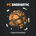 PC Energetic - Unexpected