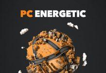 PC Energetic - Unexpected