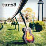 Turn3 - On My Way