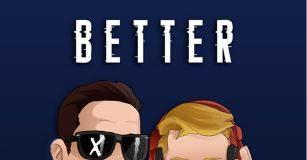 EyeKonik - Better
