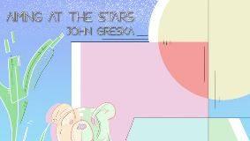 John Greska - (If) I Missed You