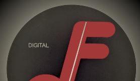 Digital Feedback - Better at the Start