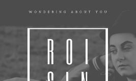 Roisin - Wondering About You