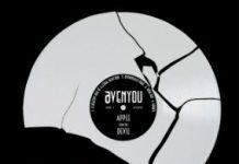 Avenyou - Erratic (Apple from the Devil)