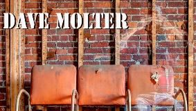 Dave Molter - Fading Away