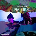 Vintage Daz - Party Hard ft. Tyty614
