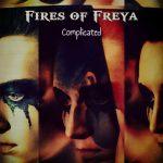 Fires of Freya - Complicated
