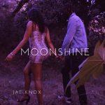 Jae Knox - Moonshine (Official Video)