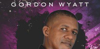 Gordon Wyatt - Cover Me
