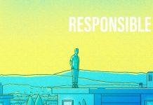 Xavier Valdez - Responsible