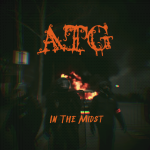 ATG - In The Midst