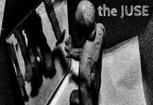 The Juse - Don't N*gger Me