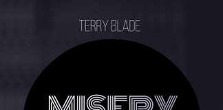 Terry Blade - Misery