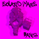 Baner - Isolated Images