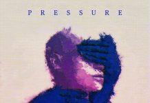 Parade Music - Pressure