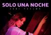 Coni Puelma - Solo Una Noche