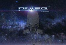 Pulse - Black Knight