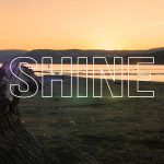 Shauna Marshall - Shine