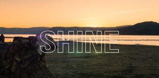 Shauna Marshall - Shine