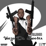 Veezo Da Shooter - 100