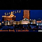 Genuwine Beauty - Sin City ft Gemini Salter