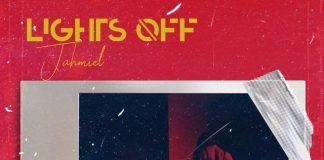 Jahmiel - Lights Off