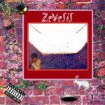 The ZeVroN DoN - ZeVeSiS