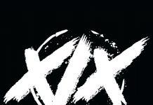 XIX - Rockstar
