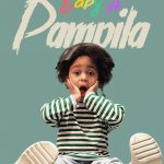 Baby A - Pampila