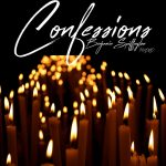 Benjamin Spiffington - Confession
